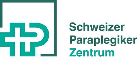 Reto Schmitz
